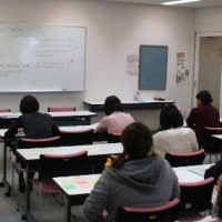 第27回人材育成講座を開催しました。