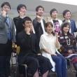 芸能人の駆け込み寺「日本エンターテイナーライツ協会」発足 「対立でなく、芸能人と事務所の架け橋になりたい」