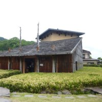 梅雨の晴れ間に 入笠山・八島湿原 その2