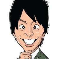 長谷川博己主演「小さな巨人」第8話13・6% 全話2ケタ安定