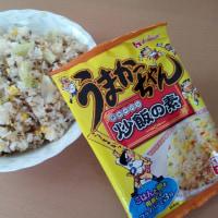 鹿児島の名物料理 番外編