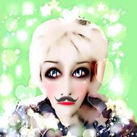 再びMakeup 123 photos.LOL