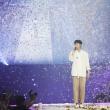 チ・チャンウク、デビュー10周年コンサートを成功裏に終了…入隊に対する心境も語る
