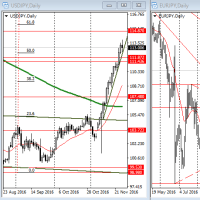 11月28日からの計画   日米金利差拡大が止まらず