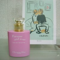 Forever & Ever  フォーエヴァー&エヴァー:Christian Dior-(15)