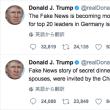 米ロ首脳、G20で非公式会談も!