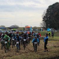 第21回MTBクロスカントリーレースIN NODA