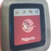 """【 #ポケモンGO 】""""Pebble Time""""を『Pokémon GO Plus』化!? + 新たなポケモンなど"""