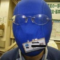 仮面舞踏会1年の刑