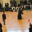 西日本大会【女子】