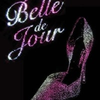 Bell De Jour