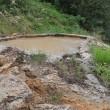 津和野路ぶらり-塩ケ原鉱泉(塩井戸)