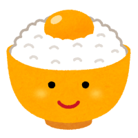 糖尿病患者さんに卵は体に良い!