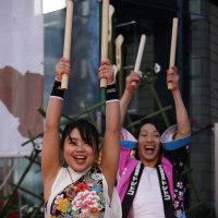 """11月下旬から今日までの分、和太鼓道場ドンドコFBに掲載したのをまとめちゃいましたよ""""!"""