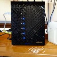 ブラザー ピータッチ PT-2430PCをLANで使用する