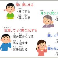 教室 風景 (きょうしつ ふうけい) [2017/02/13]