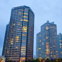 国税庁がタワーマンション節税に注意喚起