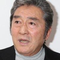 松方弘樹さん死去 74歳 脳リンパ腫