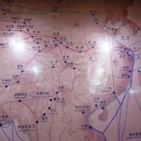 China / Shanghai Trip ( 10 ) ( 上海旅行)