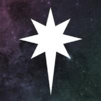 David Bowie/No Plan (EP)