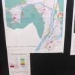 『地図で探る西脇市の歴史』