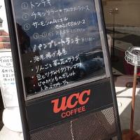 cafe dining 茶和(米子市両三柳) 14回目