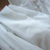 カーテンのお洗濯術・実践日記