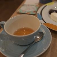 MLESNA TEA.