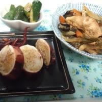 おからレシピで、ダイエットに拍車がかかりました。