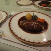 レストラン ビスク@姫路