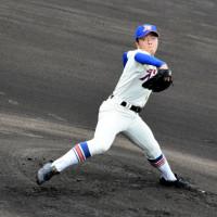 2016 秋季高校野球近畿大会開幕!10月22日対戦結果