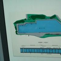城廻配水池