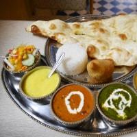 本格インド料理ジュエルオブインディアが常陸小田米利用店になりました。