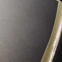 マツダ・CX-5 XD L-pkg PRO PCX-S7コーティング