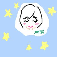 充実「NEWS☆TGMS LIFE」。