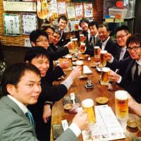 2016年 KSI ベーシックコース in 大阪 第2回目開催