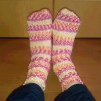 靴下part2