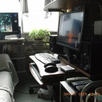 パソコン環境2