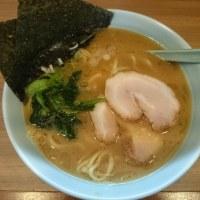 麺屋 岡一(三崎口駅)