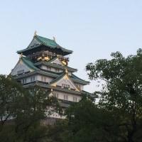 大阪動物愛護フェスティバル2016 by おとん