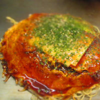 広島2年目のムシマルがチョイスする広島県お好み焼き7選。