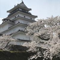 福島 🌸 その2