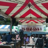 2016太田スポレク祭一日目