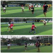 2017.07.09 練習@名都体育公园