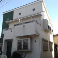 ◆ようこそ!秋谷倶楽部へ。。(神奈川県横須賀市)