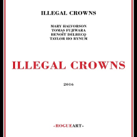 『Illegal Crowns』