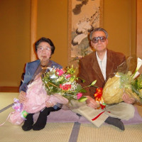 父中川昭三が亡くなりました(訃報)