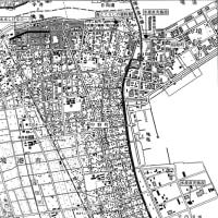 2009年センター試験地理B 第2問解答解説