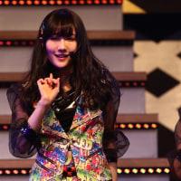 76位-100位「AKB48リクエストアワー2017」 (1日目/昼公演)