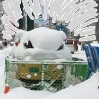 Oh!SNOW!